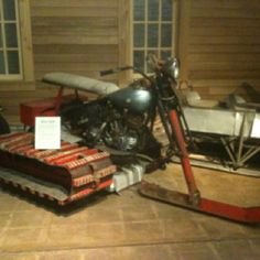 Motorcycle Museum, Vacuums, Home Appliances, House Appliances, Appliances, Vacuum Cleaners