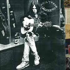 Neil Percival Young (né le 12 novembre 1945 à Toronto, au Canada) est un chanteur et guitariste de folk, country et rock canadien. Son apogée se situe au début des années 1970 avec les albums After the Gold Rush et Harvest et son rôle dans le groupe Crosby, Stills, Nash & Young. Il est le fils du journaliste et nouvelliste Canadien Scott Young