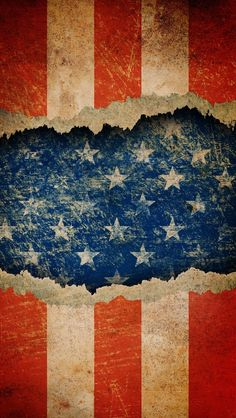 American Flag Free Wallpaper Best HD Images of American Flag Usa Flag Wallpaper, American Flag Wallpaper, 4th Of July Wallpaper, Iphone 5 Wallpaper, Holiday Wallpaper, Cellphone Wallpaper, Wallpaper Backgrounds, Iphone Backgrounds, Colorful Backgrounds