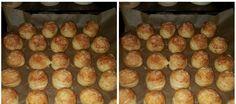 Domácí Pali paštika, která vydrží roky recept | iRecept.cz Pretzel Bites, Bread, Cookies, Food, Crack Crackers, Brot, Biscuits, Essen, Baking
