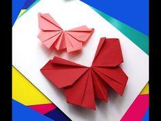 origami decoration - Buscar con Google
