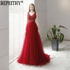 38 Best evening dress images in 2019  d09723f0360b