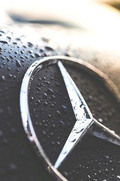 Steering Wheel Lenkrad Emblem Logo Badge Auto Tuning 35mm