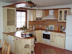 Navštivte náš nový e-shop s kuchyněmi zde >>>  Zajímává Vás moderní, rustikální a nebo úplně jiná kuchyně? Všechny typy kuchyní které Vám naše firma nabízí, najdtete v…