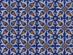 Best maioliche images tiles flooring and mosaic