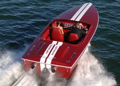 49 Best DONZI images in 2016 | Fast boats, Offshore boats