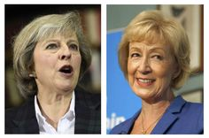 The certainty of a female British prime minister marks a significant moment for Western democracies.  https://www.washingtonpost.com/news/worldviews/wp/2016/07/07/three-leading-western-nations-could-all-have-female-government-leaders-by-january/