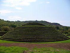 Teuchitlán - Wikipedia, la enciclopedia libre