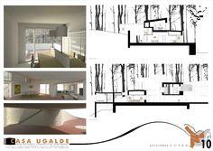 Casa Ugalde - Buscar con Google