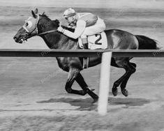 Johnny Pollard Jockeying Seabiscuit Win 1937 Vintage 8x10 Reprint Of Old Photo Johnny Pollard Jockeying Seabiscuit Win 1937 Vintage 8x10 Reprint Of Old Photo Th