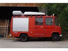 166 best camper mercedes images mercedes camper van. Black Bedroom Furniture Sets. Home Design Ideas