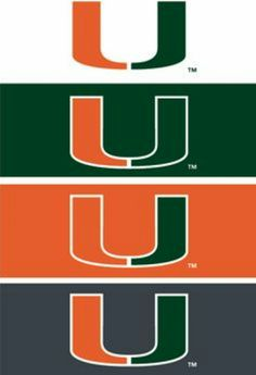 Image result for miami hurricanes logo coloring pages for University of miami coloring pages