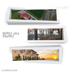 Restaurant, Polaroid Film, Travel, Twist Restaurant, Diner Restaurant, Viajes, Traveling, Restaurants, Dining Rooms