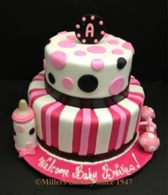 1000+ images about New Jersey Bakeries on Pinterest ...