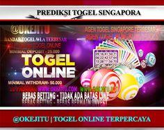 Prediksi-sgp-senin-togel-singapore-4d