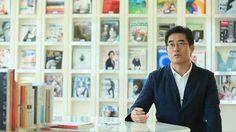 Samsung Destituye al Responsable del Diseño del Galaxy S5