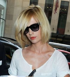 2013 blunt short hairstyle6