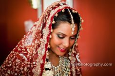 Windsor Wedding Photographer | J. Amlin Photography | www.jamlinphotography.com