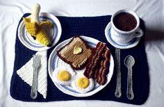 Pazar Kahvaltısı kendimyapiyorum.com