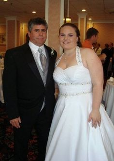 Father of the Bride's tux? | Weddings, Beauty and Attire | Wedding Forums | WeddingWire