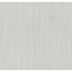 - Ellington Light Grey Horizonal Striped Texture Wallpaper by Advantage Textures - Brewster Grey Textured Wallpaper, Grey Wallpaper, Home Wallpaper, Transitional Wallpaper, Hue Color, Wallpaper Samples, Living Room Designs, Living Rooms