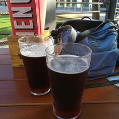 Perth WA #downunder