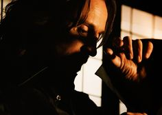 #WheresRumple? For us is always our hero and the Savior @robertcarlyle_