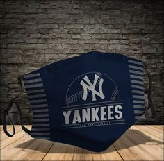 New York Yankees, Hats, Hat, Hipster Hat, Caps Hats