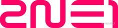 2NE1 - Hot Pink