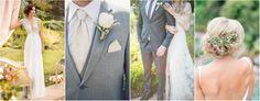 жених на французской свадьбе - Поиск в Google