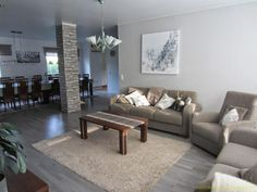 Mitä on tämä hiljaisuus Couch, Furniture, Home Decor, Settee, Decoration Home, Room Decor, Sofas, Home Furnishings, Sofa