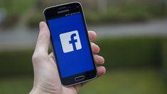 Facebook Hapus 1,5 Miliar Akun Palsu dan Akan Menindak Konten Clickbait Facebook Users, Facebook Sign Up, Facebook Platform, Sign Up Page, Social Media Services, Web Browser, Mobile Application, App Icon