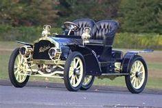 1905 Packard. www.romanworldwide.com #orangecountylimo #lacountylimo #247limo