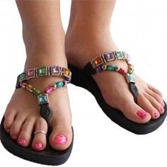 8fe962efb Grandco Sandals are like jewelry for your feet. These comfortable
