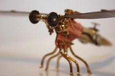 recycled-steampunk-insects