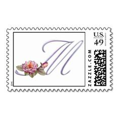 @@@Karri Best price          	Pink Roses Monogram M Postage Stamps           	Pink Roses Monogram M Postage Stamps we are given they also recommend where is the best to buyHow to          	Pink Roses Monogram M Postage Stamps Here a great deal...Cleck Hot Deals >>> http://www.zazzle.com/pink_roses_monogram_m_postage_stamps-172701499619549457?rf=238627982471231924&zbar=1&tc=terrest