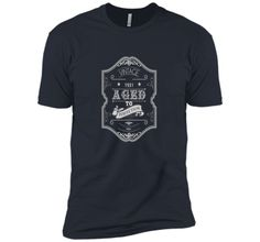 1931 Vintage T-shirt Aged to Perfection Birthday Gift Idea