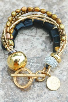 Ankle bracelets they are best worn on an ordinary day out having a good time. Various colored anklets woven from fibers or threads look great with casual shoes or flip-flops. Gold Plated Bangles, Silver Bangles, Sterling Silver Bracelets, Silver Jewelry, Amethyst Jewelry, Beaded Jewelry, Beaded Bracelets, Ankle Bracelets, Necklaces