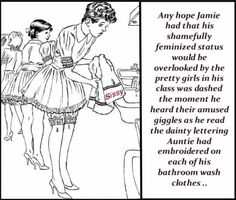 Sissy Maid, Sissy Boy, Mother Knows Best, People Dont Understand, Meet Women, Boy Art, Washing Clothes, Pretty Boys, Feminism