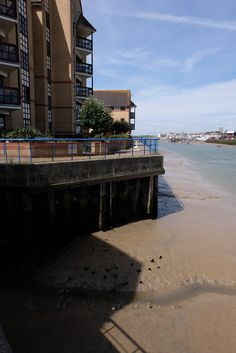Explore Environment Agency's photos on Flickr. Environment Agency has uploaded 6483 photos to Flickr.