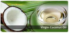 Cocoma  Virgin coconut oil is one of the leading virgin and #Whitecoconutoil producer of srilanka We are exporter of quality desiccated coconut oil production manufacturer. http://www.cococeylon-sl.com/