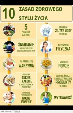Healthy Mind, How To Stay Healthy, Healthy Eating, Health Diet, Health Fitness, Ga In, Gewichtsverlust Motivation, Keto Diet For Beginners, Herbal Remedies