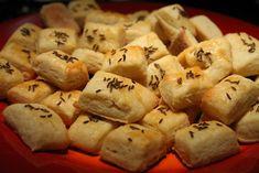 Stuffed Mushrooms, Potatoes, Bread, Snacks, Vegetables, Food, Stuff Mushrooms, Appetizers, Potato