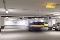 Hastane havalandırma sistemleri - Havalandırma sistemleri proje ve uygulamaları için doğru yerdesiniz! Bunk Beds, Track Lighting, Ceiling Lights, Istanbul, Furniture, Home Decor, Decoration Home, Loft Beds, Room Decor