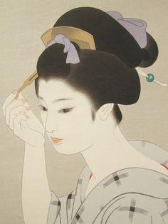 Shimura Tatsumi                                                                                                                                                      Más