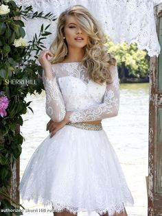 Prom dress stores in arkansas