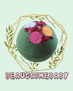 Jewelry, Beauty, Shower Bombs, Bath Bombs & Soaps by BeauGrimeBaby Shower Bombs, Bath Bombs, Handmade Candles, Handmade Gifts, Harry Potter Spells, Poison Ivy, Body Spray, Cute Jewelry, Soy Candles