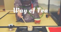 Japanese Tea Ceremony by Sadou Sensei #teaceremony #sadou #kinosaki #japanesetea #japaneseteaceremony #wayoftea #茶道 #茶室