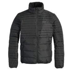 Musto Vesta Down Jacket Black | Naylors.com