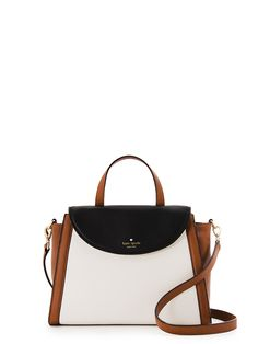 kate spade new york / cobble hill adrien